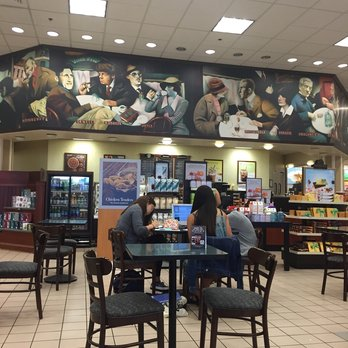 how barnes and noble could get its groove back \u2014 steemit